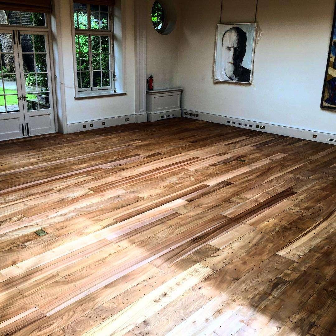 Wood floor patterns hardwood floor fitting experts in for Wood floor restoration essex
