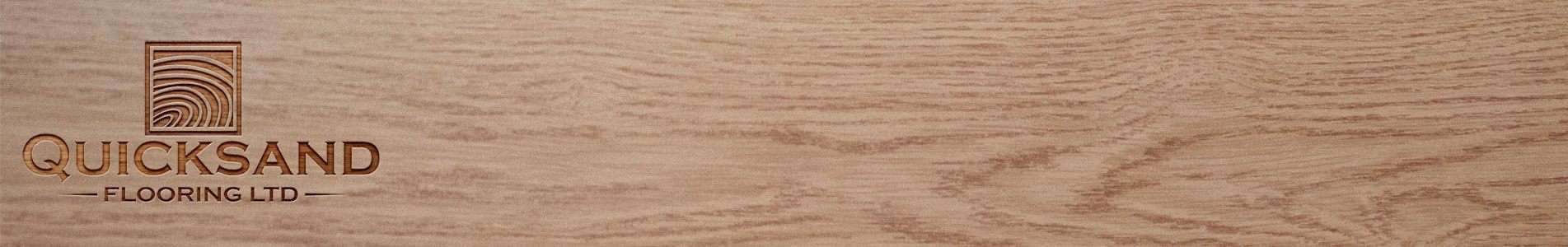 Wood-Engraved-Logo-MockUp-2