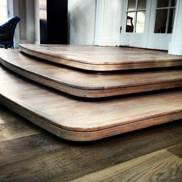 Floor fitters london essex professional wood flooring for Wood floor restoration essex