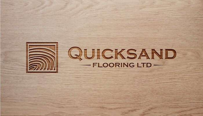 Quicksand Flooring Hardwood Specialists