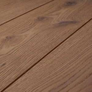 Flooring Supplier
