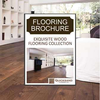 Flooring Brochure London